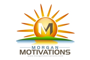 Morgan Motivations