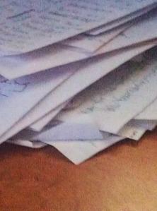 56 drafts